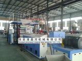PROFIL-Strangpresßling-Produktionszweig Belüftung-nachgemachter /Artificial Marmor