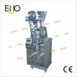 Machine de remplissage de sachet de poudre Ec-500ax