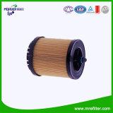 자동차 부속 기름 필터 (CH9018)