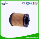 Фильтр для масла автозапчастей для двигателя автомобиля (CH9018)