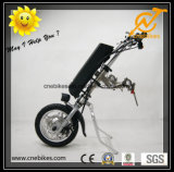 36V 8.8ahのリチウム電池との車椅子電気Handcycle 36V 250W