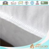 Qualitäts-Polyester-Mikrofaser-unten alternatives Kissen
