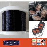 Fios flexíveis do aquecimento do auto assento (TS16949)