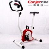 Nuovo addestratore della bici del ciclo, addestratore interattivo portatile della bici di esercitazione dell'interno della bicicletta