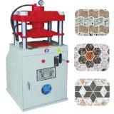 Гидровлическая мраморный машина Splitting&Pressing камня гранита (P81)