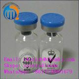 Hormonas esteróides anabólicas Dehydroisoandrosterone 3-Acetate da pureza elevada (CAS: 853-23-6)