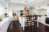 De beste Moderne Keukenkast van de Fabriek van de Betekenis
