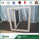 [بفك] مزدوجة يزجّج نافذة, إعصار تأثير صدمة نافذة صاحب مصنع
