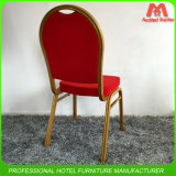공장 가격 도매 알루미늄에 의하여 이용되는 연회 의자