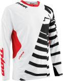 Roupa/engrenagem dos vestuários do motocross do Sublimation/Jersey/Mx
