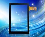 E-книга, E-Бумага, E-Читатель, экран касания дюйма -10.1 E-Чернил 7, емкостная панель касания