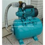 Alta calidad Pump periférica Bomba De Agua de Qb60 0.5HP