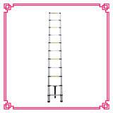3.8m de Telescopische Ladder van het Aluminium (DLT212B)