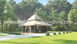 Grande tenda di campeggio di lusso della tenda di evento di safari