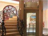 ホーム上昇のエレベーターのよい価格