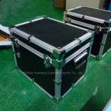 0510 тип тестер электрическа изолируя масла с экраном LCD
