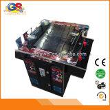 판매를 위한 도매 싼 Pandora 상자 소형 Bartop 아케이드 게임 기계