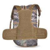 Пакет мешка посыльного смычка звероловства Backpack Archery мешка смычка неба высокого качества составной