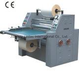 Máquina que lamina Kdfm-720/Kdfm-900/Kdfm-1000 de China del rodillo caliente al por mayor de la fábrica
