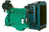 500kVA Deutzエンジンの産業発電機装置
