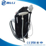 China Factory Produit Elight Shr RF ND YAG Laser