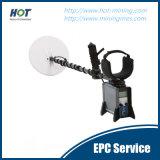 Metal detector Hotgpx-4500