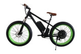 kits eléctricos de la bici de la bicicleta del kit del motor de MEDIADOS DE posición de 36V 500W
