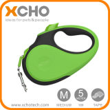 Hot Sale Automotive Leash, gros Pet Retractable Dog