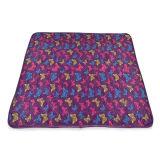 屋外の防水キャンプのピクニック湿気の防止のマット毛布