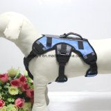قابل للتعديل كلب حمولة ظهريّة محبوب منتوجات لأنّ يرفع يخيّم سفر حزمة [سدّلبغ] خارجيّة ثانويّ ([يد636])