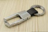 高品質ビジネス昇進のギフトのカスタム金属Keychain