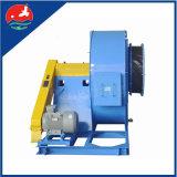 4-79-9C reeks Industriële radiale ventilator voor workshop
