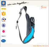 Sac Ultralight Sport Waist pour Outdoor Running Equipment