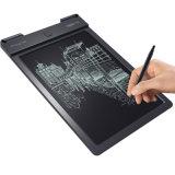 Dibujo Digital última pantalla LCD electrónico y escritura de la tableta