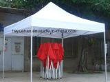 [10إكس20فت] محترف ألومنيوم يطوي خيمة