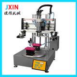 Drehbildschirm-Drucken-Maschine für Verkauf