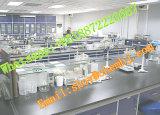 Hormones stéroïdes antiestrogènes à haute pureté Citrate de Toremifene CAS: 89778-27-8