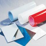 Beschermende Band voor Plastic Raad