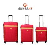 Chubont wasserdichter Laufkatze-Kasten-Koffer für Geschäft