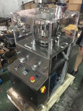 Tipo econômico e prático imprensa giratória de Zp9 de Enhenced da tabuleta
