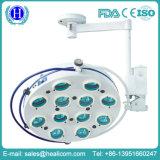 천장 12 반사체 냉광 Shadowless 램프
