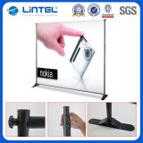 Special Hot Selling Portable Photography Backdrop Background Stand