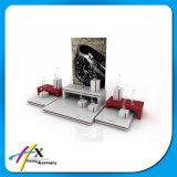 Индикация выставки индикации вахты нестандартной конструкции деревянная
