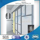 Панель стены доски/гипса гипсолита (потолка)