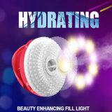 LED-heller Ring Selfie grelles Licht mit Humidifie (RK15)