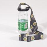 Охладьте талреп держателя бутылки вспомогательного оборудования конструкции изготовленный на заказ