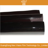 1ply Src Precut DIY Car Window Tint