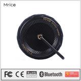 2016 haut-parleur imperméable à l'eau noir populaire du haut-parleur Campers2.0 Bluetooth de pneu de haut-parleur
