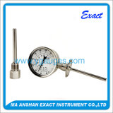 Parte-Parti di Sparts del termometro per il calibro di temperatura
