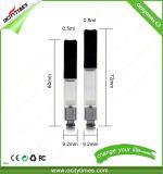 Thc Öl Cbd Öl CO2 Öl-Kassette 0.5ml 0.8ml